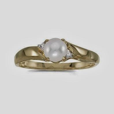 January 2014 ~ Promise Rings | Promise Rings for Her ...