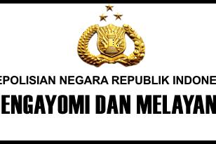 Penerimaan Bintara Polri (Polisi Tugas Umum dan Polwan) T.A. 2017
