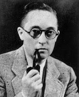 Dr. Alan L. Hart
