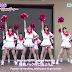 NOGIBINGO!8 episode 11 (English Subtitles)