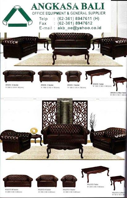 jual sofa dan kursi tamu di lombok