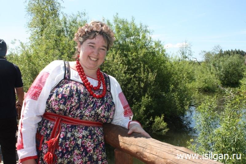 XXIV-Vserossijskij-Bazhovskij-festival-narodnogo-tvorchestva-2016-Gornolyzhnyj-kurort-Solnechnaja-dolina-Cheljabinskaja-oblast