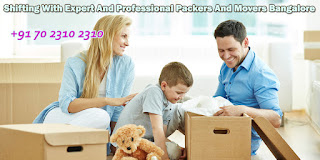 packers-movers-bangalore-28.jpg