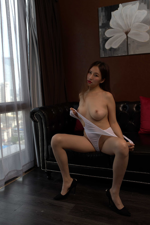 asian 201.7z sexy girls image jav