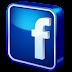 Cara Membuat Akun Facebook Terbaru 2016