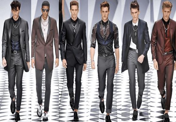 Moda-desfile-masculino