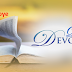 Open Heavens: Obedience and Miracles by Pastor E.A Adeboye