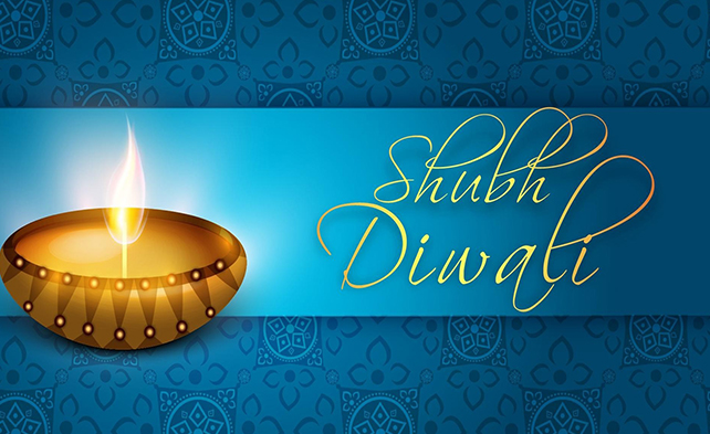 Happy Diwali Hd Images Facebook