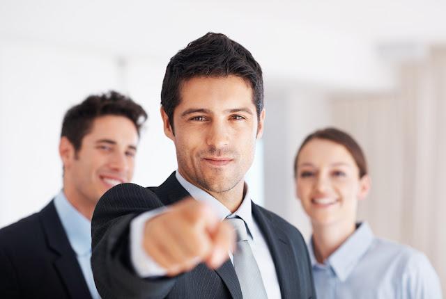 7 خطوات عملية لإستعادة ثقتك بنفسك و التغلب على الشكوك الذاتية