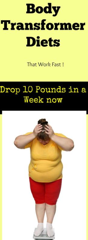 Weight loss log printable photo 10