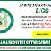 Jawatan Kosong di Lembaga Industri Getah Sabah (LIGS)