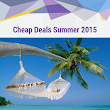 Cheap Last-minute Deals from UK - Lollipop Holidays