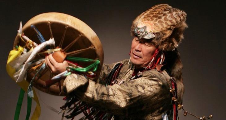 şamanizm, Eski Türk inancı,Eski Türkler ve Şamanizm, Şamanizm inancı, şamanizm nedir, Şamanizm'de gökyüzü,Şamanlar,Türkler'in eski inancı,Şamanizm tarihi,Şaman etimolojisi