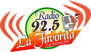 Radio La favorita