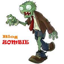 http://ozielauafa.blogspot.com