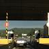 Pedágios nas Rodovias de São Paulo ficam mais caros a partir desta semana