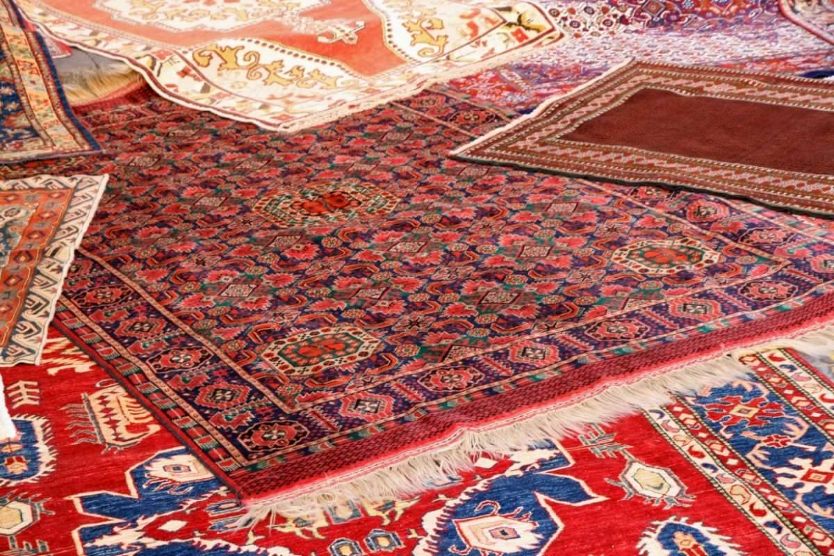 Area Rugs Denver Largest Store On City Home Cheap Solution