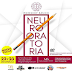 Workshop Básico Neuro Oratoria