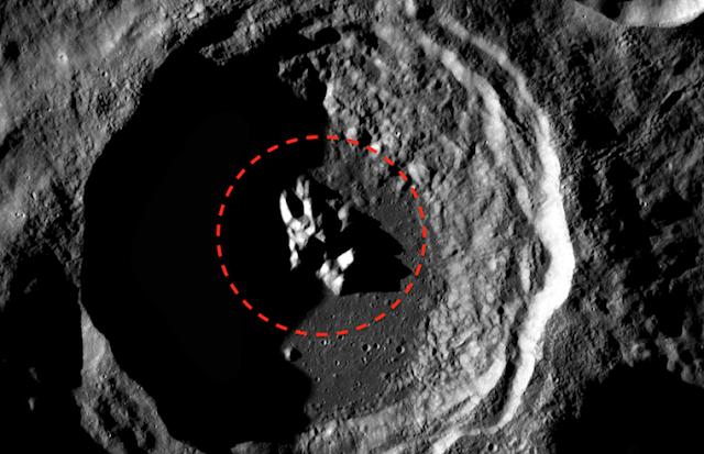 WOW! Craft Found In Moon Crater Looks Like Flyable Condition Ovni%252C%2Bomni%252C%2Bplane%252C%2Barizona%252C%2BMUFON%252C%2B%25E7%259B%25AE%25E6%2592%2583%25E3%2580%2581%25E3%2582%25A8%25E3%2582%25A4%25E3%2583%25AA%25E3%2582%25A2%25E3%2583%25B3%252C%2B%2BUFO%252C%2BUFOs%252C%2Bsighting%252C%2Bsightings%252C%2Balien%252C%2Baliens%252C%2BET%252C%2Banomaly%252C%2Banomalies%252C%2Bancient%252C%2Barchaeology%252C%2Bastrobiology%252C%2Bpaleontology%252C%2Bwaarneming%252C%2Bvreemdelinge%252C%2Bstrange%252C%2Bhackers%252C%2Barea%2B51%252C%2BEllis%2BAFB%252C%2B12