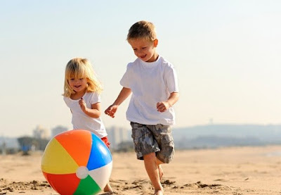 10 Tips Mengisi Liburan Sekolah Anak Yang Bermanfaat