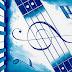La industria de disqueras independientes impulsa los proyectos musicales de nuevos artistas