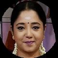 Shanthubai_image