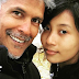 Good News: Milind Soman is going to marry?