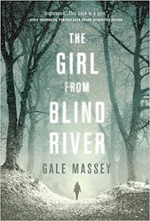 https://www.amazon.com/Girl-Blind-River-Gale-Massey/dp/1683316401/ref=sr_1_1?ie=UTF8&qid=1530892879&sr=8-1&keywords=the+girl+from+blind+river