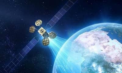 Daftar Frekuensi Tv  Satelit Insat 4B C-BAND Terbaru Untuk TV Parabola