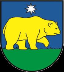 Arctochère (Ours-cochon)  Nezbudsk%25C3%25A1%2BL%25C3%25BAcka%2B%2528Slovaquie%2529