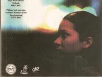 Download Film Eliana, Eliana (2003) WEB-DL