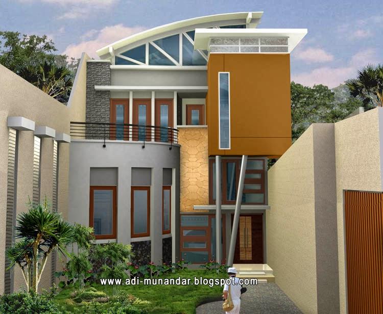 Tempat Magang Arsitektur Di Bandung