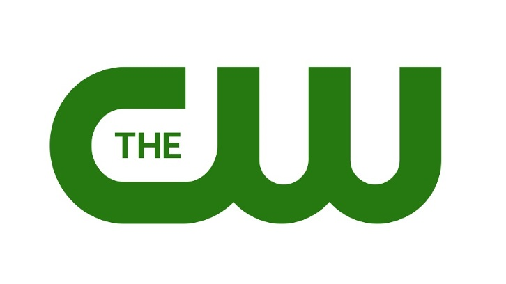 The CW Primetime Listings for the Week of February 22