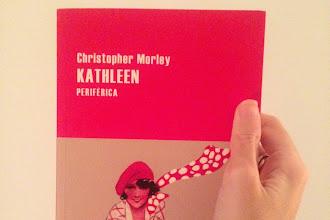 Kathleen: una comedia con encanto