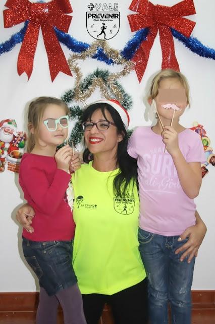 los portales arucas en navidad