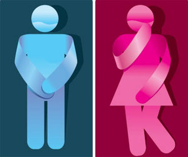 Kurikulum Berwawasan gender