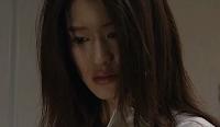 Kimi wa Petto - きみはペット - 2003