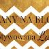 Zmiany na blogu,  zmotywowana Lala