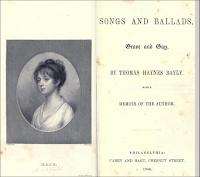 https://archive.org/details/songsballadsgrav00baylrich