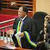Walichokisema Dr Kafumu, Ngeleja na Andrew Chenge Baada ya Kutakiwa Kuhojiwa Na Vyombo vya Dola