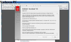 Adobe Acrobat Pro Free Download Full Version