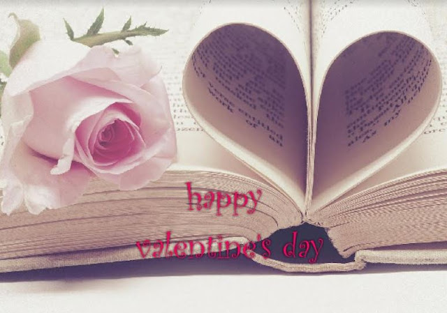 valentines-day-facts-and-ideas