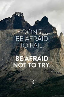 Motivational Quotes Images 2017