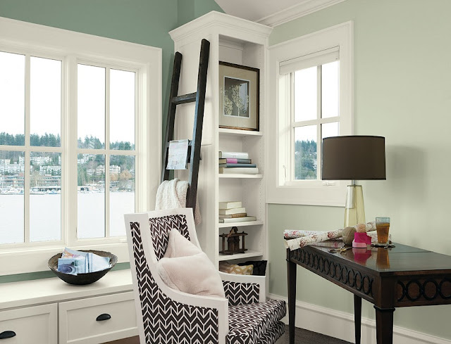 best buying home office furniture Westchester NY for sale