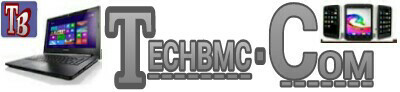 Welcome To TechBmc