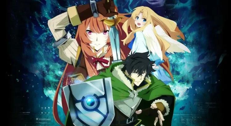 MADKID dan Chiai Fujikawa Akan Bawakan Lagu Tema Baru di Anime Tate no Yuusha