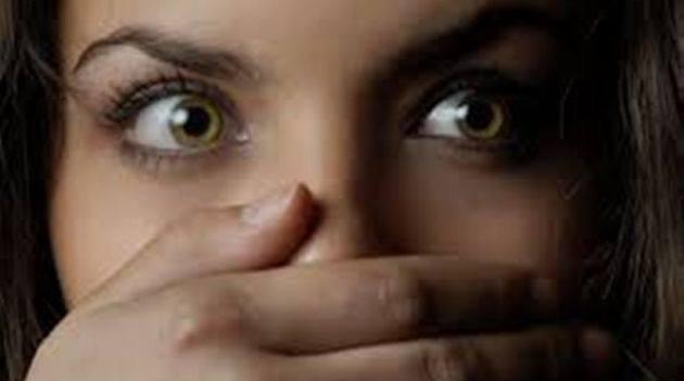 Αδιανόητο: Δικαστήριο αθώωσε βιαστή επειδή το θύμα του... δεν ούρλιαξε