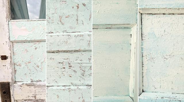 saltwash door