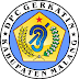 Jasa Desain Logo (Sekolah, Organisasi, Perusahaan, dll)