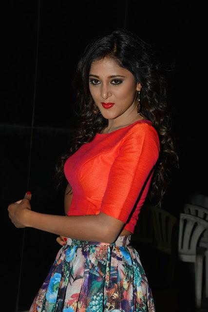 Eedu Gold Ehe Actress Sushma Raj HD Images